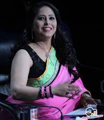 (Geeta Maa) Geeta Kapoor image