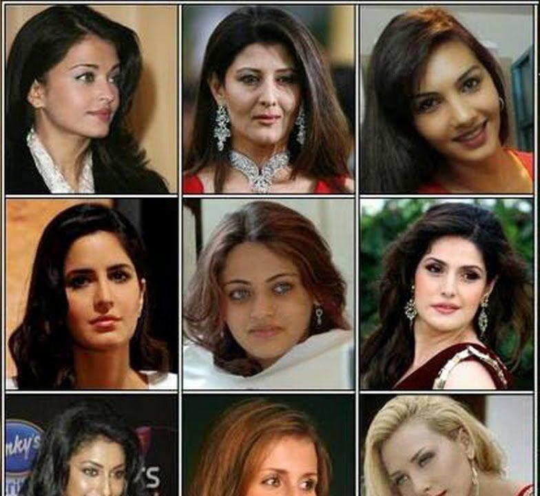 Salman Khan Girlfriend (s):- Aishwarya Rai Katrina Kaif Sangeeta Bijlani Somy Ali Sneha Ullal Zarine Khan Faria Alam Iulia Vantur Shaheen Jaffrey and more. Salim Khan (Producer and Screenwriter) Mother :- Sushila Charak ( aka Salma Khan) Brother (s) :- Sohail Khan and Arbaaz Khan Sister (s) :- Alvira and Arpita Children (s) :- N/A Wife :- Unmarried Girlfriend (s):- Aishwarya Rai Katrina Kaif Sangeeta Bijlani Somy Ali Sneha Ullal Zarine Khan Faria Alam Iulia Vantur Shaheen Jaffrey and more.