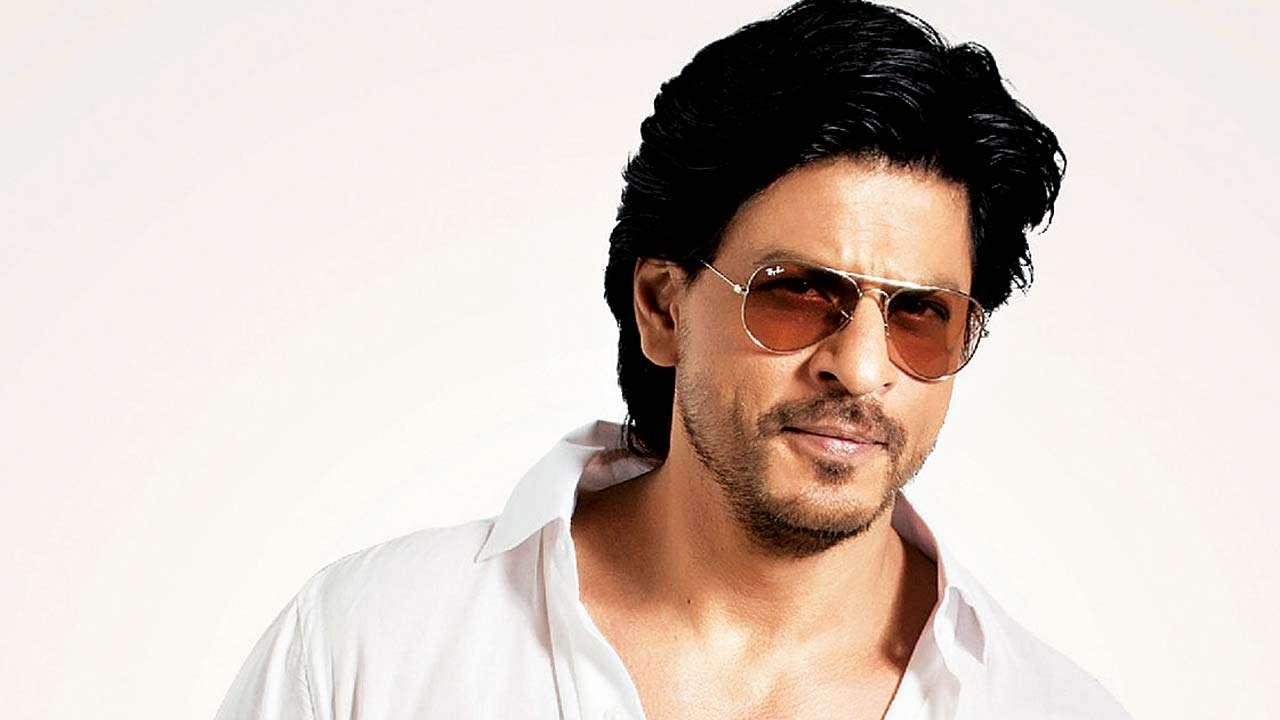 1. Shah Rukh Khan Net worth: - $600 million dollars