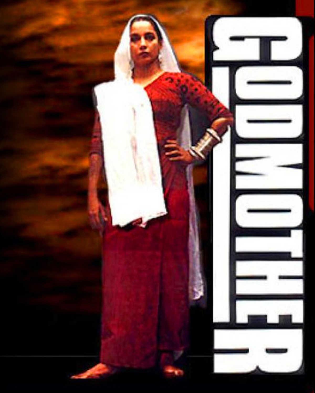 Godmother 1999