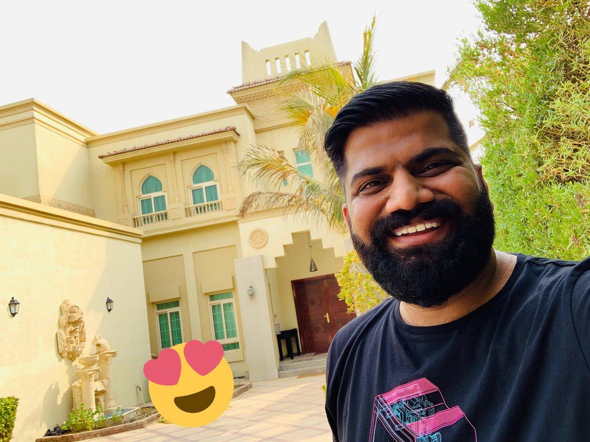 Technical Guruji House: