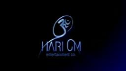 Hari_om_logo