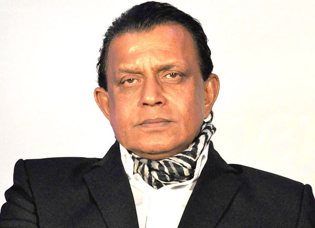 12. Mithun Chakraborty – Net worth: $40 Million dollars