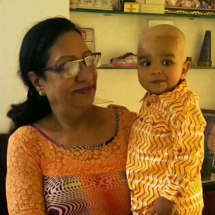 Shikhar Dhawan Mother :-Sunaina Dhawan