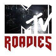 TV: MTVRoadies Season 2 in 2004 as a contestent.