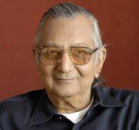 Jay Mehta Father :-Mahendra Mehta