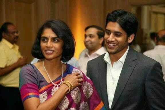 Naga-Chaitanya-Mother-Lakshmi-Daggubati