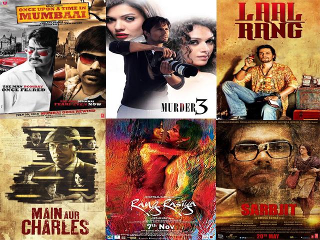Randeep Hooda movies image