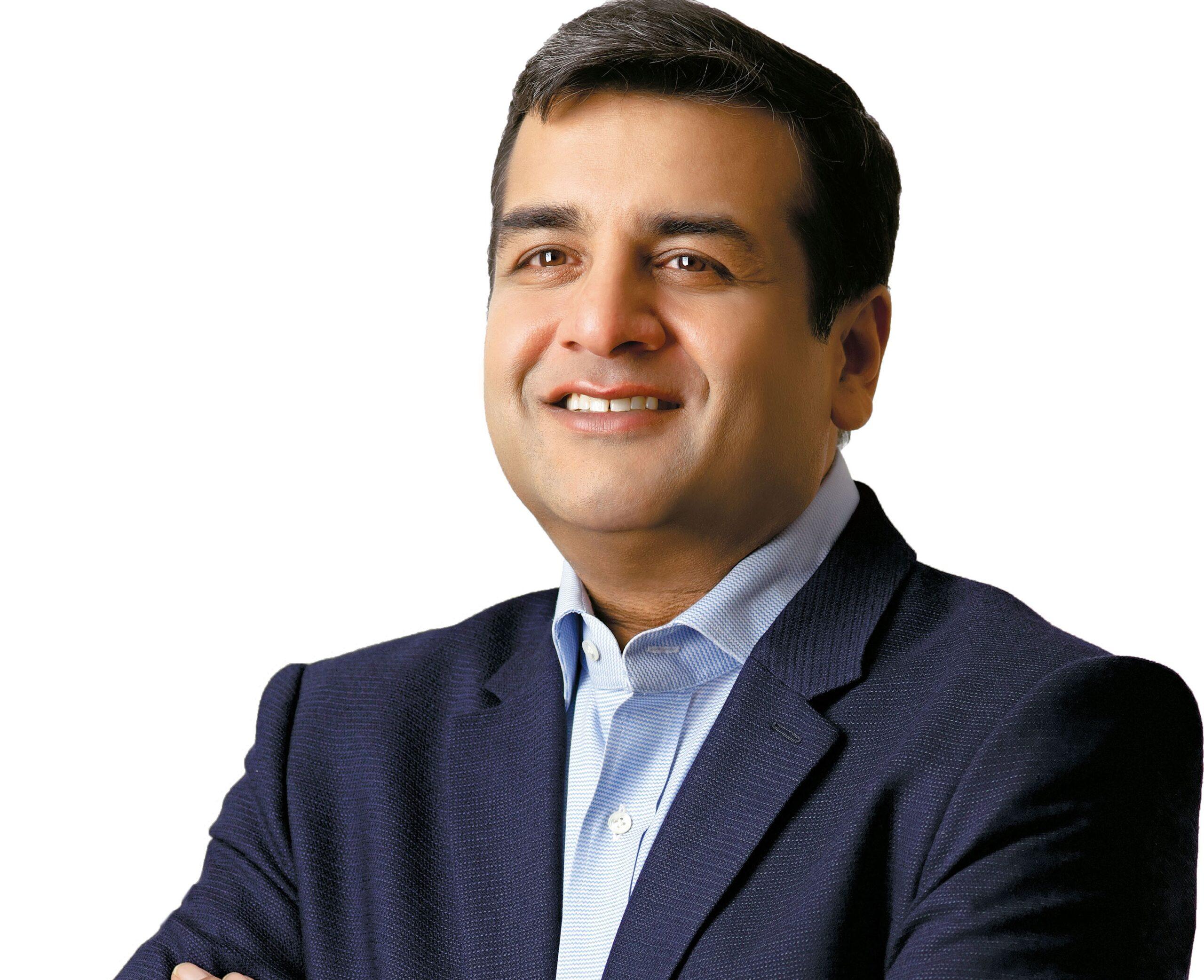 Lalit Modi Brother (s) :- Samir Modi