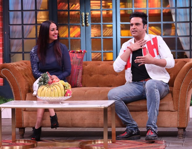 The-Kapil-Sharma-Show-Krushna-Abhishek-recalls-a-hilarious-incident-with-wife-Kashmira-Shah-during-their-LA-vacation-