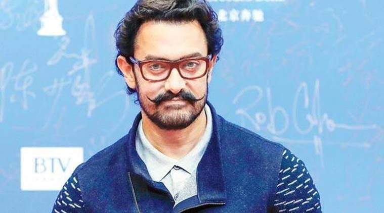 5. Aamir Khan – Net worth: $180 Million dollars