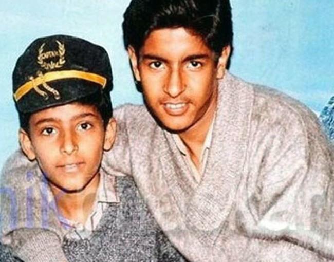 Kapil Sharma's Early Life of Kapil Sharma: