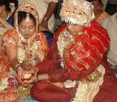 Wife :- Swati Sharma
