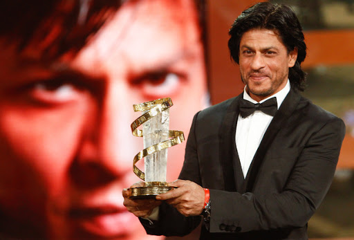 Awards and Achievements of Shah Rukh Khan:
