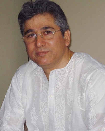 Kunal Khemu Father :-Ravi Kemmu (Actor)