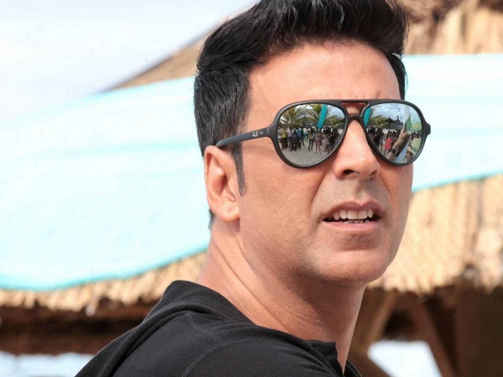Quotes, Thought and Sayings by Akshay Kumar: