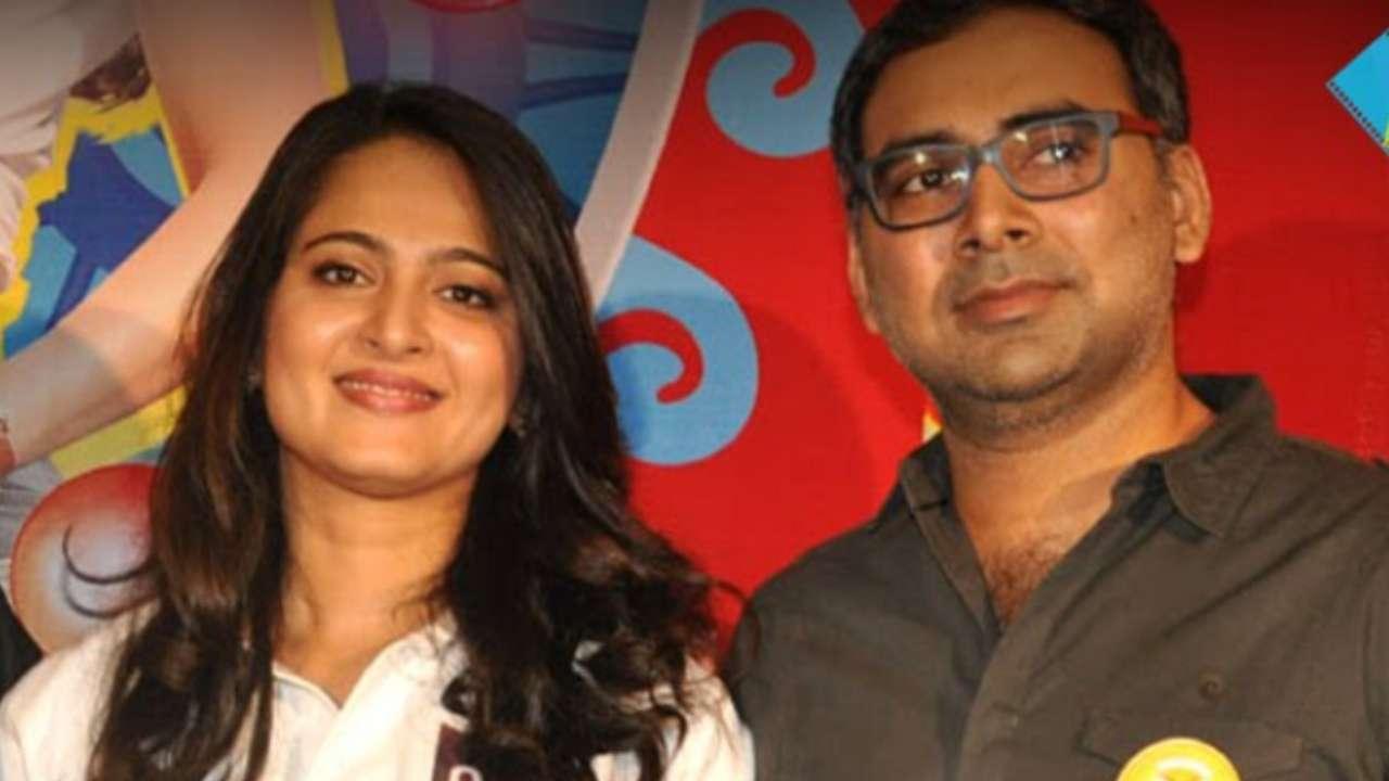Husband :- Prakash Kovela