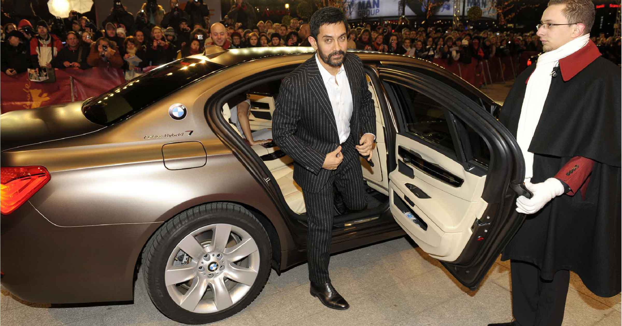 2021 Aamir Khan Net Worth | Income, Salary, Property | Biography - One Roof  For All