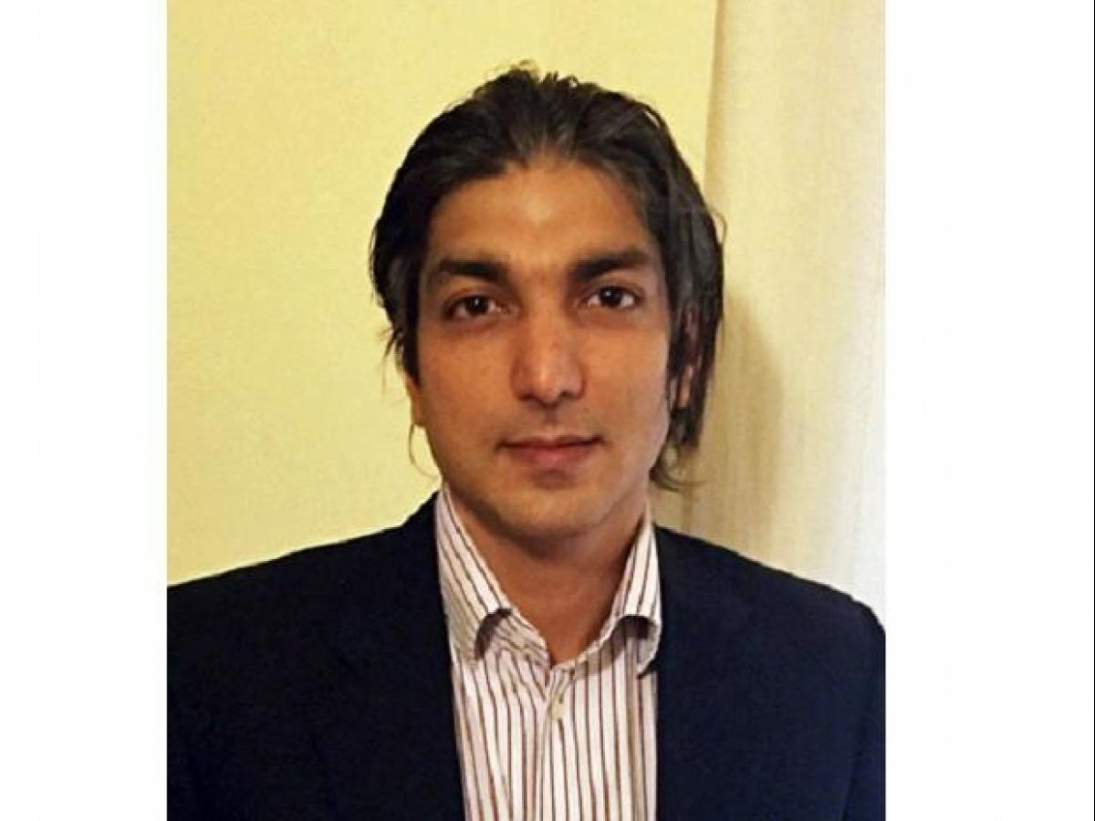 TariqAzim Premji