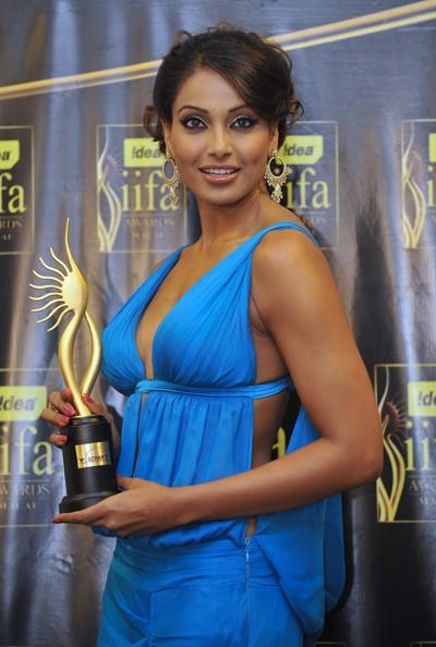 Bipasha Basu Awards and Achievements: