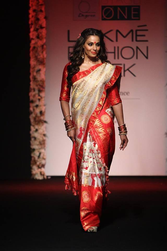 Bipasha Basu Body Measurements, Height, & Weight: