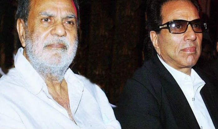 Dharmendra-with-his-brother