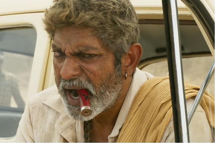 Jagapathi Babu Work in Telugu Films (year 1974-2021):