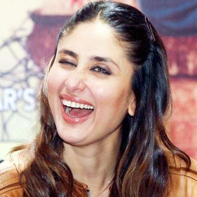 Kareena Kapoor Khan Images