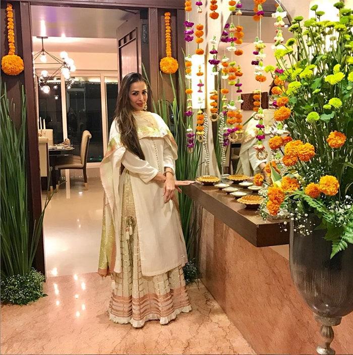 Malaika-Arora-home-Mumbai