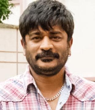 Raju Sundaram (Choreographer)