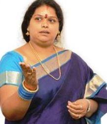 Ramlath (m. 1995–2011)