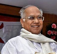 Rajinikanth and Nageshwara Rao Gaikwad