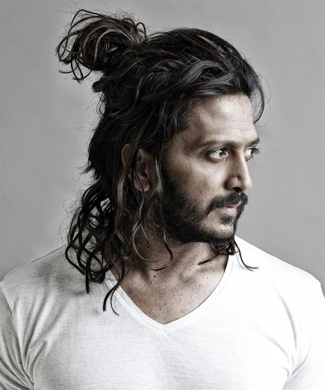 Riteish Deshmukh Contribution in Films as an Actor (2003-2020):