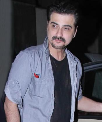 Sanjay Kapoor (9)