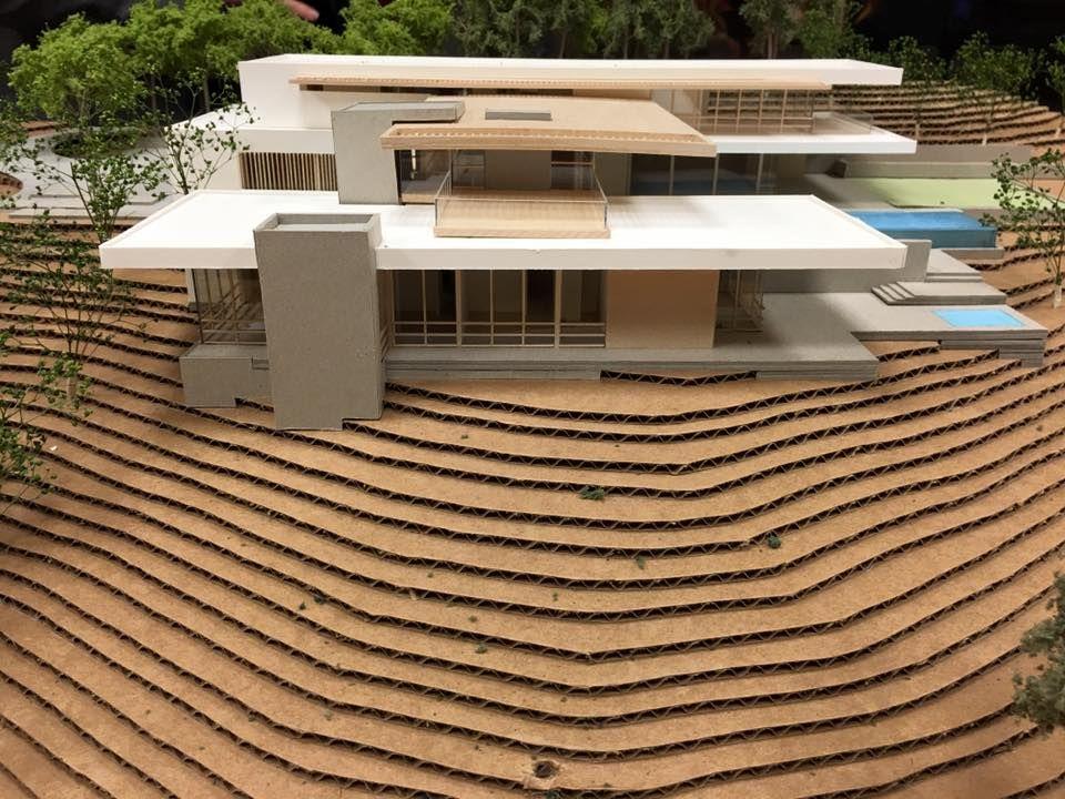 Sundar Pichai's House: