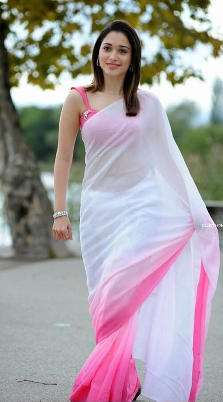 Tamannaah Bhatia Body Measurements, Height, & Weight: