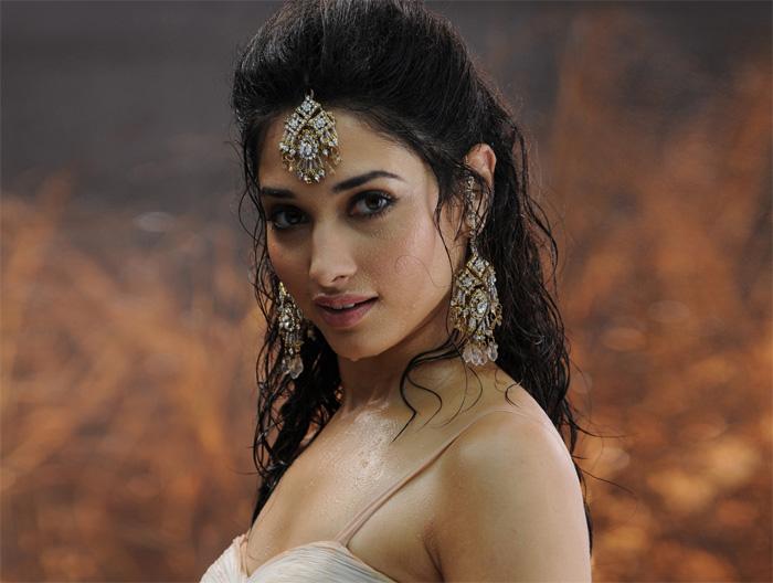 Tamannaah Bhatia Films (year 2005-20):