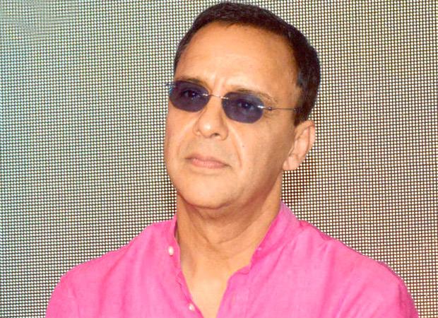 Vidhu Vinod Chopra About Vidhu Vinod Chopra: