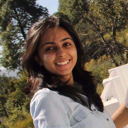 Vidhu Vinod Chopra daughter Ishaa Chopra