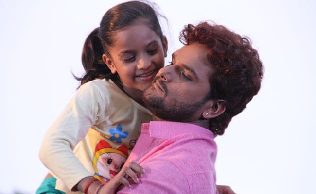 Daughter (s) :-Kriti Yadav