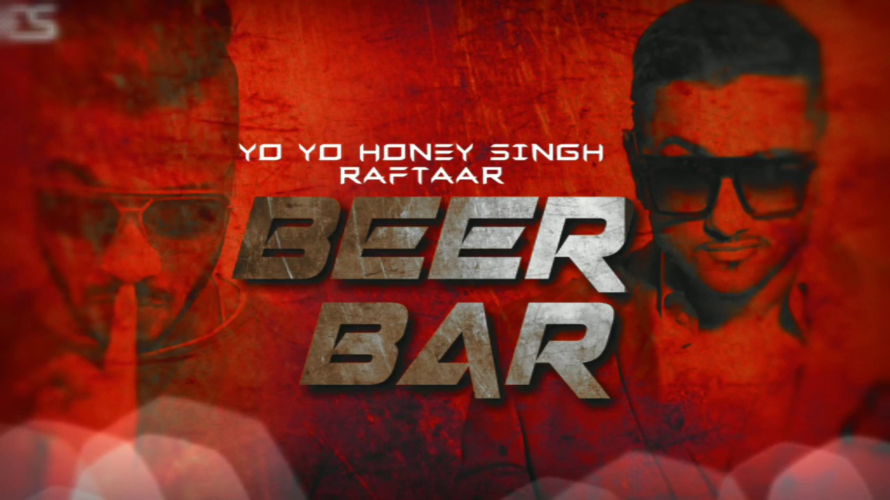 "Singing: ""Beer Bar"" (2009) ""Shera Di Kaum"" from the film Breakaway (2011, English/Punjabi film)"