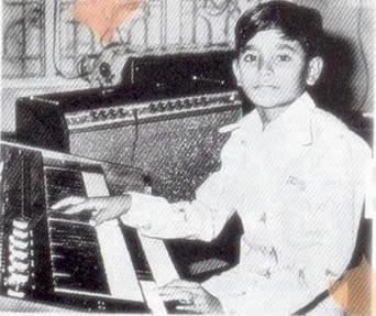 A.-R.-Rahman-childhood-photo