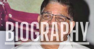 Allu Aravind Biography