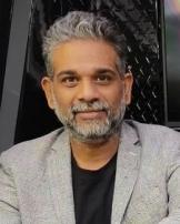 Allu Aravind's brother