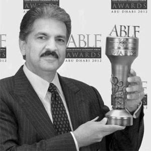 Anand-Mahindra-awards