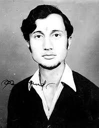 Anupam Kher Early life:
