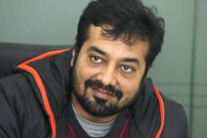 Anurag Kashyap' sHobbies, Interests: