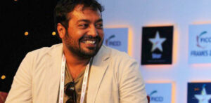 Anurag Kashyap's Awards and Achievements:
