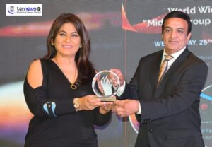 Archana Puran Singh Awards and Achievements: