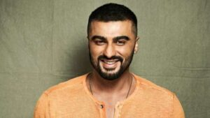 Arjun Kapoor's Favorite, Hobbies, Interests: